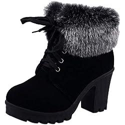 Francesina donna  scarpa alta o bassa  - shopgogo b14b5e63534
