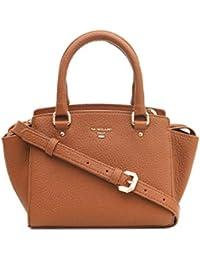 cc0d728eafa6 Da Milano Women s Top-Handle Bags Online  Buy Da Milano Women s Top ...