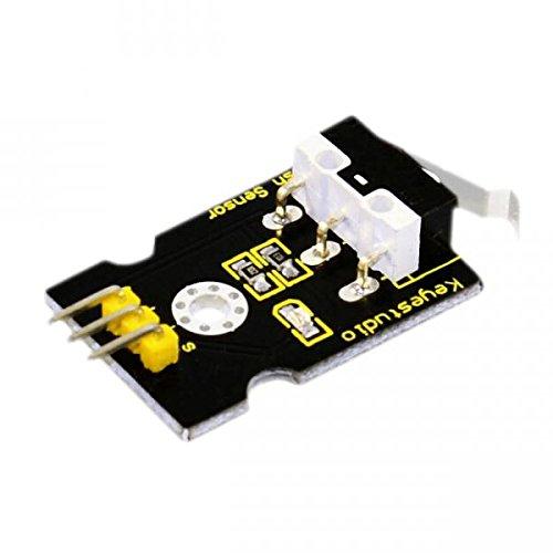 keyestudio-kollision-kollisionssensor-crash-sensor-modul-board-fur-arduino