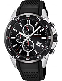 Festina Unisex Erwachsene-Armbanduhr F20330/5