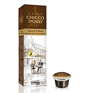 41E3iU3RorL._SS300_ Shop Caffè Italiani