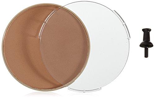 Artdeco Make-Up femme/woman, Mineral Compact Powder Refill Nummer 25 Sun beige (9g), 1er Pack (1 x 9 g)