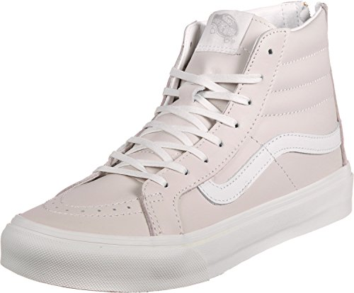 Vans-Sk8-Hi-Slim-Zip-Sneakers-Hautes-Mixte-Adulte