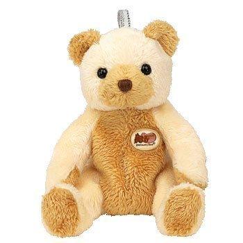 ty-jingle-beanies-cornbread-bear-cracker-barrel-exclusive-by-ty