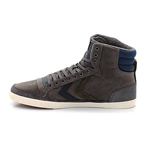 La Redoute , Sneakers Basses homme Gris - Grigio