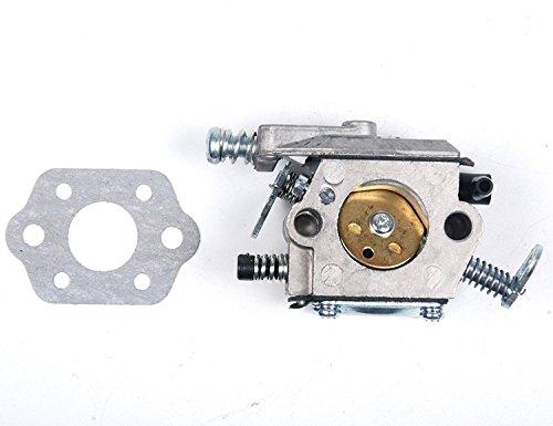 Beehive Filter Remplacer Carburateur carb pour Stihl 021 023 025 MS210 MS230 MS250 Tronçonneuse Nouveau