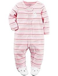 4e8e2e5d29 Suchergebnis auf Amazon.de für: carters schlafanzug: Bekleidung