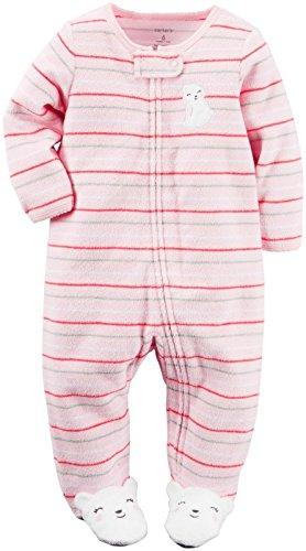 carters-chemise-de-nuit-bebe-fille-0-a-24-mois-rose-rose