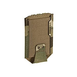 Claw Gear 9 mm Low Profile Mag Pouch