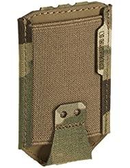 Claw Gear 9mm Perfil Bajo Mag Pouch, Multicámara