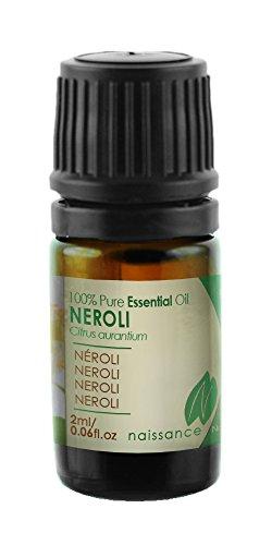 Naissance Neroli - Aceite Esencial 100% Puro - 2ml
