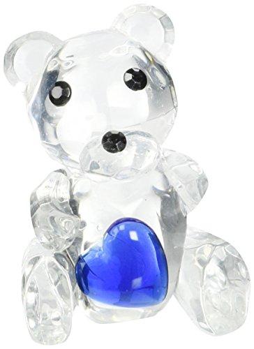 ion Teddybär-Figuren (Teddybär Gefälligkeiten)