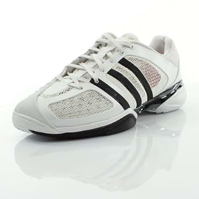 Adidas Adistar  Fencing Shoe