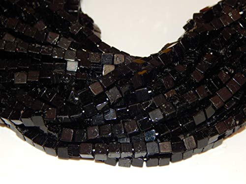 Earth Gems Park Super Fine Quality Gems Jewelry 1 Strand Natural Rodonite Smooth Beads Round Shape Size- 8.mm Approx 7 inch Code:- BF-20567