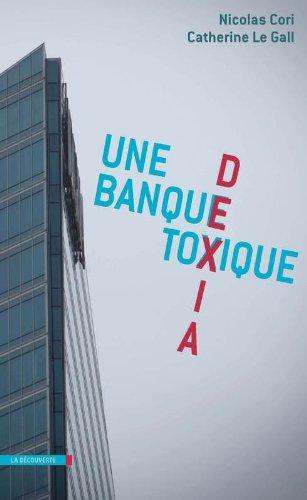 dexia-une-banque-toxique