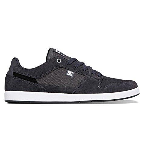 DC Shoes Complice S - Chaussures de skate basses pour homme ADYS100033
