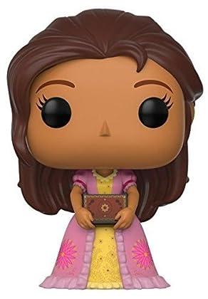 Elena of Avalor Disney Figura de Vinilo Isabel ...