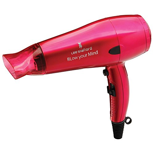 lee-stafford-blow-your-mind-dryer-ideal-to-create-your-own-unique-style-with-ease