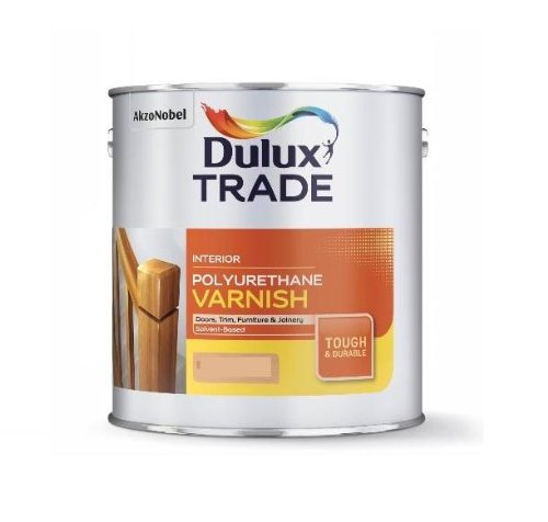 dulux-trade-polyurethane-varnish-satin-1l