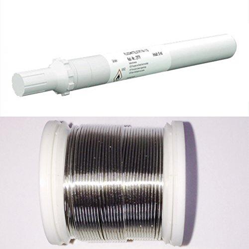flux-pen-flussmittelstift-eo-flux-dosierstift-fa-110-mit-8-ml-inhalt-no-clean-elektronik-flussmittel