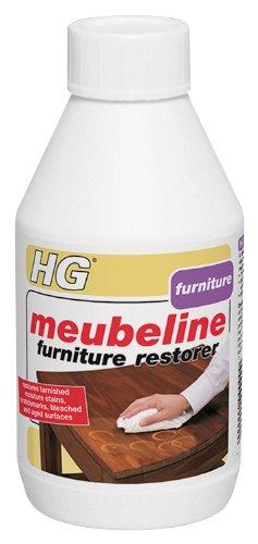 hg-meubeline-mobelpolitur-fur-dunkles-holz