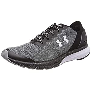 41E3y5zT8NL. SS300  - Under Armour Women's Ua W Charged Escape Running Shoes