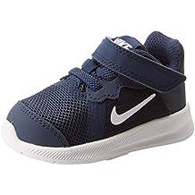 9f6ddf5904227 Suchergebnis auf Amazon.de für  Nike Kinderschuhe