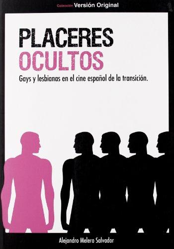 Placeres Ocultos (Version Original)
