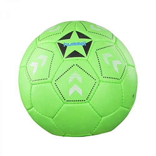 Handball Star 100