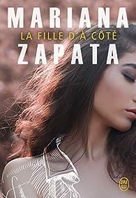 La fille d'à côté par Mariana Zapata