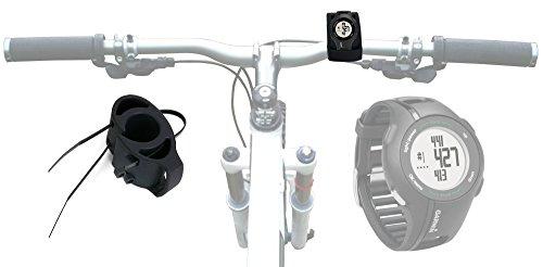 kit-de-fixation-velo-pour-haier-e-zy-sos-watch-montre-connectee-pour-guidon-colliers-rilsan-de-serra