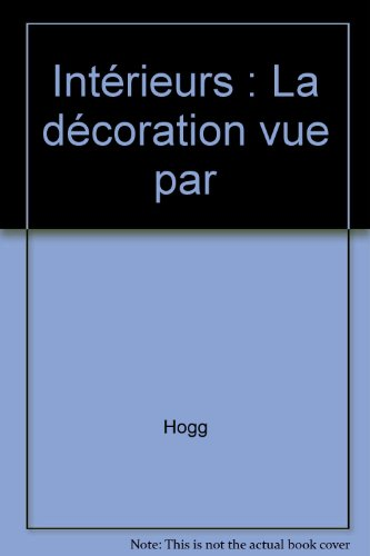 Intérieurs : la décoration vue par The World of Interiors