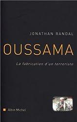 Oussama (Memoires - Temoignages - Biographies)