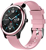 G28 Smart Watch Bluetooth 5.0 Smart Bracelet Fitness Tracker IP68 Waterproof Sleep Monitor