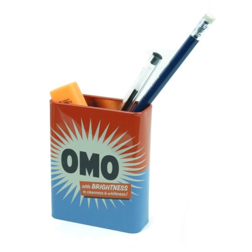 omo-adds-brightness-magnetic-pencil-pen-pot-holder-fridge-official-licensed
