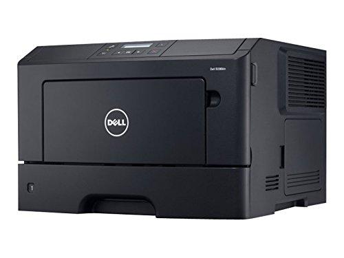 Dell B2360DN Mono Laser Printer