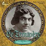 Trouvere-Comp Opera [Import anglais]