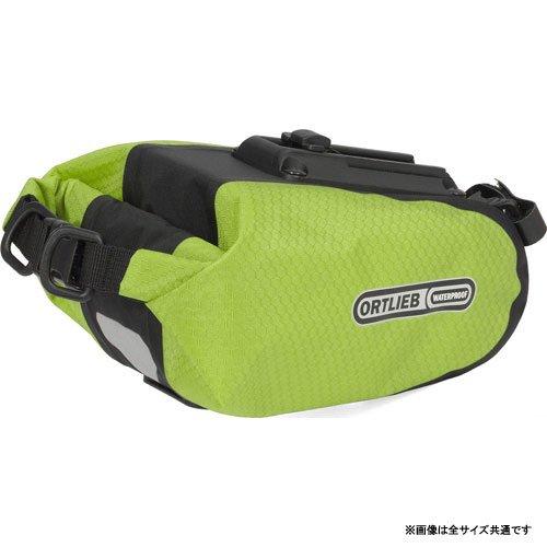 Ortlieb Unisex Saddle-Bag Satteltasche