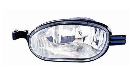 gmc-envoy-xuv-replacement-corner-light-unit-1-pair-by-autolightsbulbs
