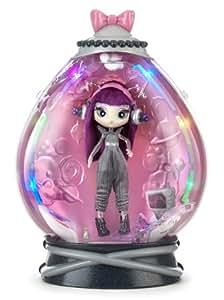 Novi Stars Energy Pod Playset with Doll