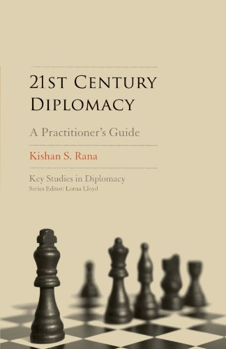 21st-century-diplomacy-a-practitioners-guide-key-studies-in-diplomacy