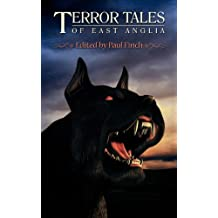 Terror Tales of East Anglia