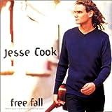 Free Fall [Import anglais]