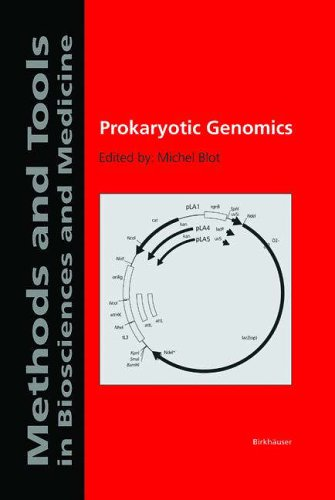 prokaryotic-genomics-methods-and-tools-in-biosciences-and-medicine
