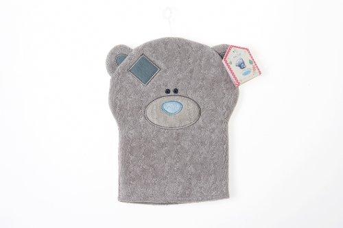 me-to-you-tiny-tatty-teddy-bath-mitt-grey