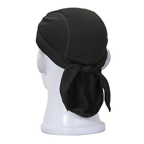 PrevNext. 1. 2. 3. 4. FREEMASTER Deportes Bandana gorra Ciclismo pañuelo en  la cabeza para hombres mujer deportes headsweat ... 4054360e292