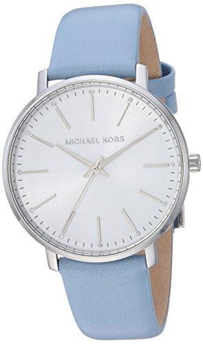 Michael Kors Damen-Armbanduhr MK2739