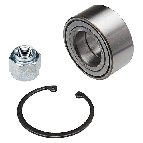 peugeot-206-11-and-14-inc-hdi-1998-2009-4-stud-front-hub-wheel-bearing-kit
