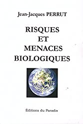 Risques et menaces biologiques