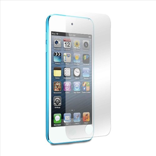 Kit Me Out IT - Apple iPod Touch 5 5G